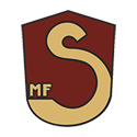 mf-sicherheit.de